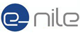 e-Nile Digital Agency